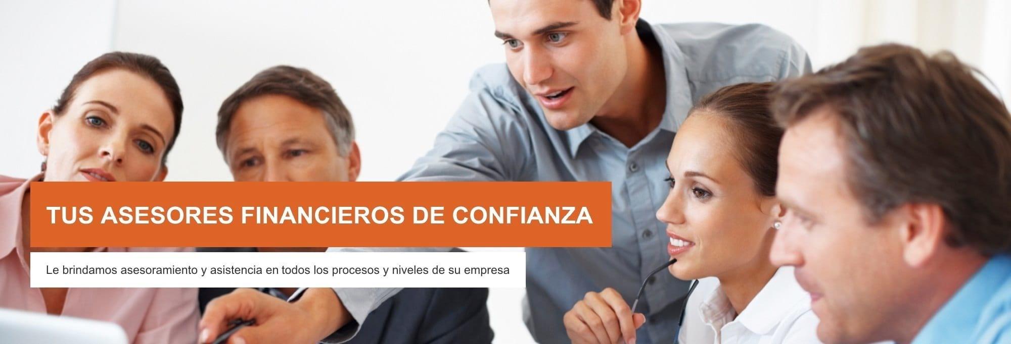 Juegos Educativos En Castellon Listado De Empresas De Juegos  # Muebles Pitarch Borriol